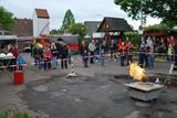 150523 Aktionstag LG Nord_145