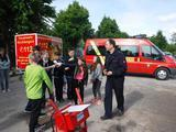 150609 Aktionstag GS Kirchlengern_01